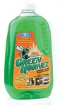 Green Hornet RV Cleaner and Degreaser