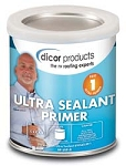 Ultra Sealant RV Roof Primer