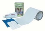 Eternabond ESSE-6-6 10POP Eternaseam Roof Seam Eliminator  6 - 6