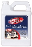 Super Streak RV Cleaner 128 oz