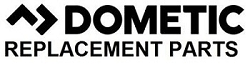 Dometic Replacement Seal For Dometic Toilets