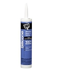 Silicone Sealant, White