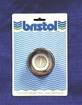 Twist Top Strainer Kit, 2-1/2