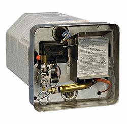 Suburban SW4D RV Water Heater