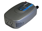 Xantrex XPower Digital 400 Watt RV Inverter