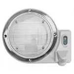 Smart Light 2000 White RV Motion Light