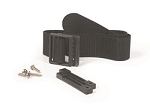 Camco 55364- Battery Box Strap
