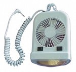 Fan/Light 12 Volt