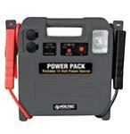 Booster Power Pack, 900A W/Air