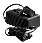 Winegard Carryout 12 volt converter