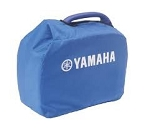 Yamaha Generator EF1000is Cover