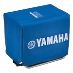 Yamaha Generator EF2800is Cover