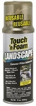 Touch 'N Foam Landscape 40440 Spray