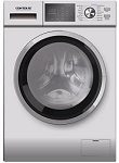 Contoure RV-WD900S Titan Clothes Washer/ Dryer Combo Unit