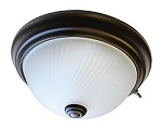 LIGHTS-INTERIOR RV Ceiling Light 10