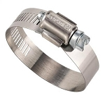 AP Products 5056051 Hose Clamp