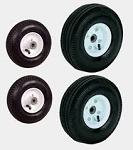 Portable Waste Holding Tank Wheel For 25 32 And 42 Gallon