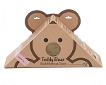 Lippert Components Teddy Bear Tan Protector 50
