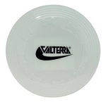 Valterra A10-2001 Go-for-the-Glow Flying Disk
