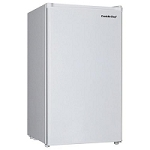 Franklin Chef 2.7 cu.ft Compact Refrigerator