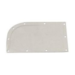 Gasket For Suburban SF35