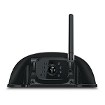 Furrion Digital Wireless Doorway and Rear Observation Camera