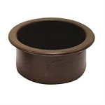 Cup Holder 1-1\2 inch Deep