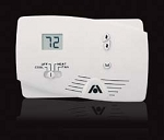 Digital Rv Thermostat for Excalibur XT