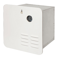 Girard Tankless Rv Hot Water Heater Wud