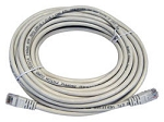 Network Cable 25 ft