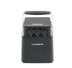 Dometic Battery For Portable Coolers