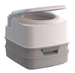 Thetford Porta Potti 260B Portable RV Toilet