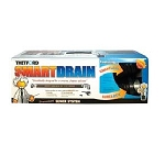 Thetford Smart Drain Sewer Hose System