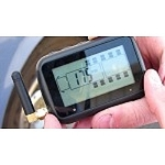 507 Tire Pressure Monitoring System w/ 6 Flow-Thro