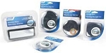 Camco Blind Spot Mirrors