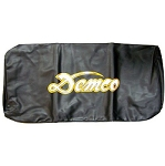 Tow Bar Storage Cover Demco