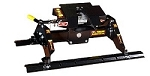 Premier Series 16k Double Pivot Demco Hijacker 5th Wheel Hitch