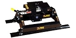 Premier Series 21k Double Pivot Demco Hijacker 5th Wheel Hitch