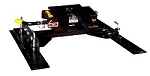 21K Flat Deck SL Series Demco Hijacker Hitch