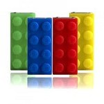Ultra Leveling Blocks 4PK