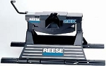 Reese 22K Fifth Wheel Hitch 30033