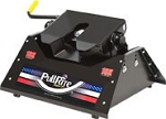 PullRite 25k OE Series Super 5th Wheel Hitch