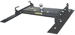 Demco Hijacker SL Series 25k Gooseneck Hitch