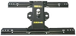 Demco Hijacker Ultra Series 25k Gooseneck Hitch