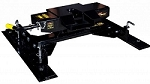 21K SL Series Flat Deck Fifth Wheel Hijacker Hitch