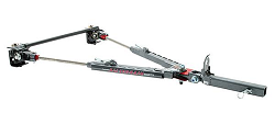 Roadmaster Falcon All Terrain Tow Bar