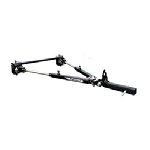 Roadmaster Falcon 2 All Terrain Tow Bar