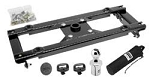 Reese Elite Series Complete Gooseneck Hitch Assembly