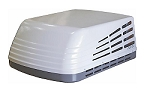 ASA Advent 15,000 BTU RV Air Conditioner Top Unit