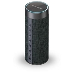 Digital Products International Bluetooth Phone Speaker